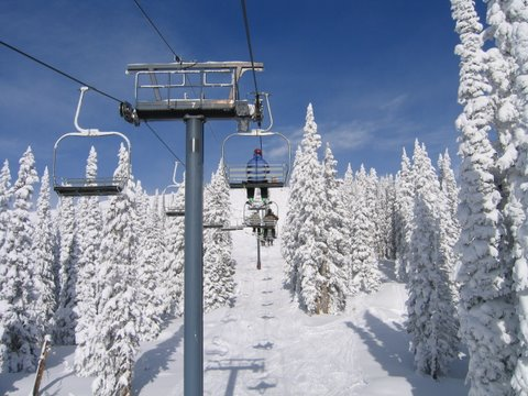 Steamboat Springs Real Estate, Steamboat Springs, CO real estate, Stagecoach CO real estate, Stagecoach real estate, One Steamboat Place, Steamboat 700, Altira Group, Edgemont, Steamboat Ski condos, Steamboat condominium sales, Steamboat MLS
