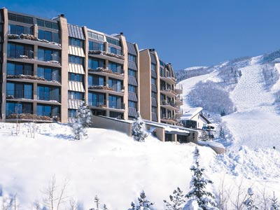 Steamboat Springs CO Real estate, Steamboat Real Estate, Bronze Tree Condominiums, Ski-in ski-out