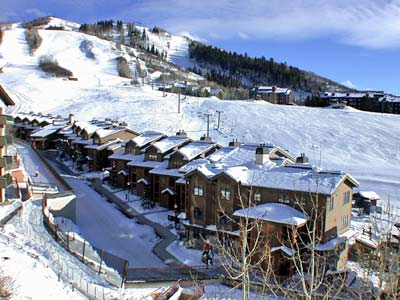 Steamboat Springs CO Real estate, Steamboat Real Estate, Christie Club, Antlers, Christie Club Fractional Ownership, Steamboat Condominiums, Ski-in ski-out