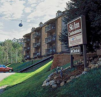 Steamboat Springs CO Real estate, Steamboat Real Estate, Stagecoach, Steamboat Grand, Ski Inn Condos, Ski-in ski-out