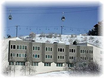 Steamboat Springs, Colorado real estate, Ski Trails condos, ski-in ski-out condos, Steamboat Ski condos