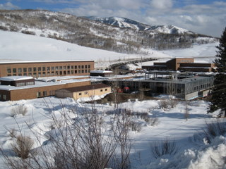Steamboat Springs Schools, Steamboat Springs School district, Strawberry Park Elementary School, Steamboat Springs Real Estate