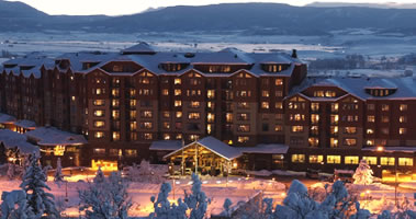 Steamboat Springs Fractional Real Estate Steamboat Real