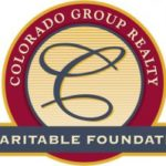 Colorado Group Realty gifts more Charitable Foundation grants