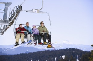 Top reasons to buy Steamboat real estate