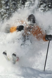 Deals in Steamboat skiing and real estate