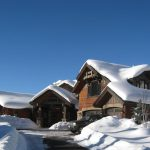 December 2015 Single Family Home Sales in Steamboat