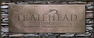 Trailhead Lodge at Wildhorse Meadows in Steamboat