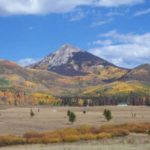 North Routt–Four Seasons in Photos