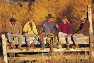 Sitting on the Fence Deciding to Buy Steamboat Real Estate?