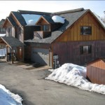 Steamboat Springs Single Family Summary Between $500K-$1M