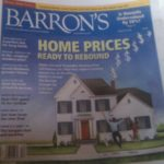 Are Steamboat Real Estate Prices Rising?