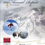 Colorado Group Realty 2013 Annual Report