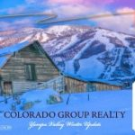 Steamboat Real Estate Winter Market Update
