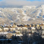 February 2015 Single Family Home Sales in Steamboat