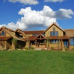 August 2015 Home Sales In Steamboat